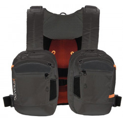 CHEST PACK DEVAUX KOWA DEVAUX