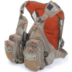 CHEST PACK VISION MEGA BRA military green