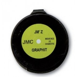 JM' Z GRAPHIT