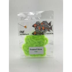 fnf predator 9 worm