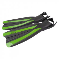 palmes float tube madcat