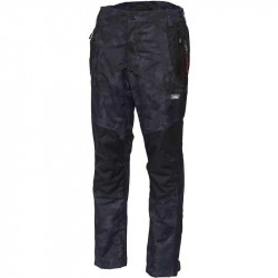 Pantalon Homme Dam Camovision Trousers