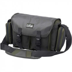 Sac De Transport Dam Fishing Bag