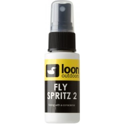 FLY SPRITZ 2 LOON