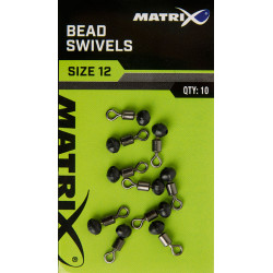 BEAD SWIVELS matrix