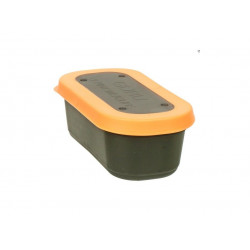 Boite étanche GURU bait box solid lid 1 pintes(0.57l)