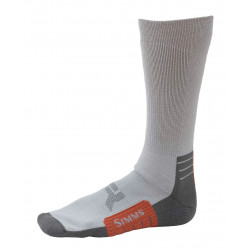 chaussettes simms guide wet wading
