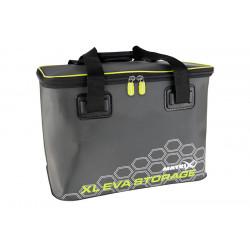 XL EVA STORAGE BAG matrix