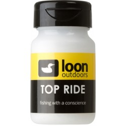 TOP RIDE LOON