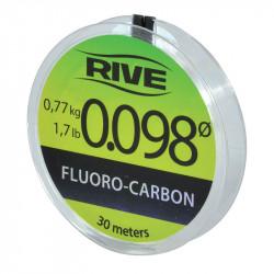 Fluoro-carbone rive 30m