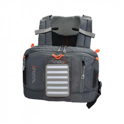 Chest Pack Devaux Kowa Olfish