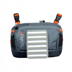 Chest Pack Devaux Kowa Escapad
