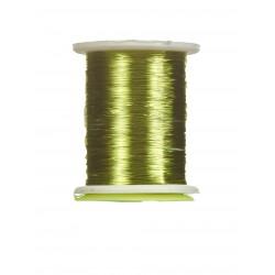 fil de cuivre fin 0,1mm mouches de charette jmc