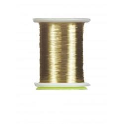 fil de cuivre moyen 0,2mm mouches de charette jmc