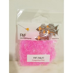 fnf jelly 10