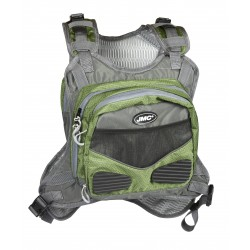 chest pack- jmc- master-mouche