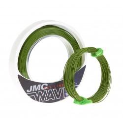 SOIE JMC WAVE