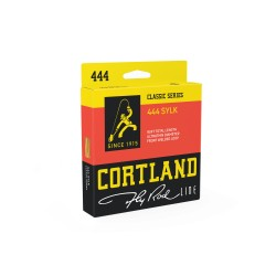 SOIE CORTLAND CLASSIC SERIES
