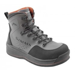 chaussures simms freestone boot felt