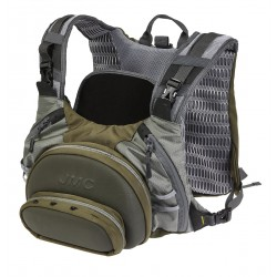CHEST PACK JMC COMPETITION