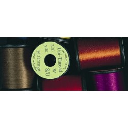 UNI-thread veniard 200yds 8/0