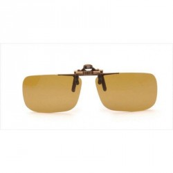 lunette polarisante eyelevel clip on