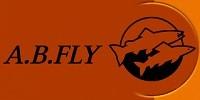 AB FLY