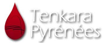 TENKARA PYRENEES