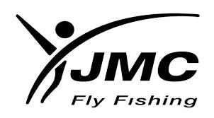 JMC DECHARETTE