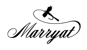 MARRYAT